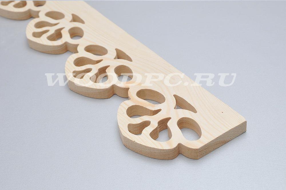 деревянные резные наличники купить
