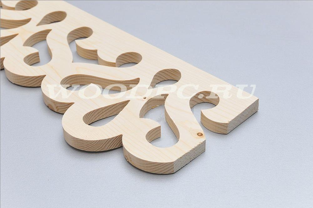 деревянные резные наличники